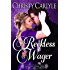 Reckless Wager: A Whitechapel Wagers Novel