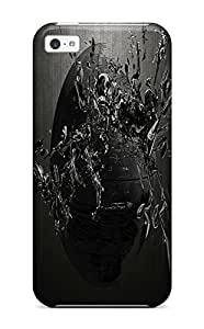 diy phone casestar wars luke Star Wars Pop Culture Cute ipod touch 4 cases 4849253K230536281diy phone case