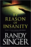 img - for By Reason of Insanity book / textbook / text book
