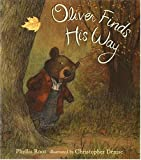 Oliver Finds His Way, Phyllis Root, 0763613835