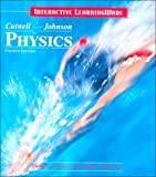 Physics, , Tutorial (Volume 1) 9780471193548