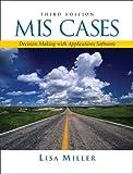 MIS Cases, M. Lisa Miller, 0132214385
