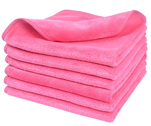 Bestselling Face Cloths & Towelettes