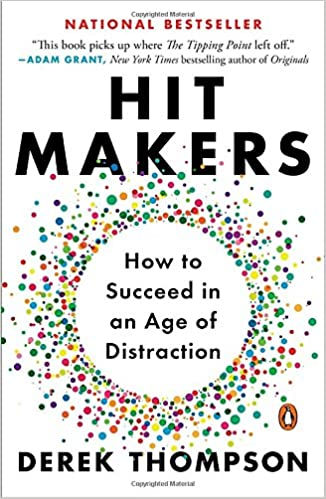 Pdf download hit makers how to succeed in an age of distraction free download hit makers how to succeed in an age of distraction full pages fandeluxe Image collections