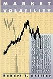 Market Volatility (The MIT Press)