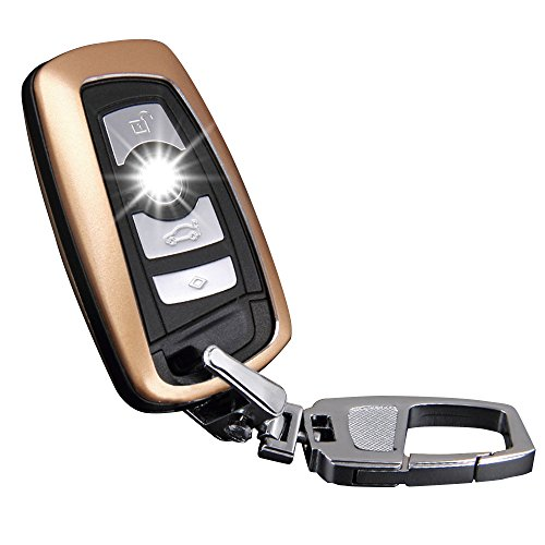 easy-inn-aluminum-car-key-shell-remote-key-fob-case-with-car-key-chain-key-fob-covers-replacement-fo