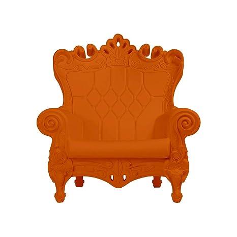 Amazon.com: Diseño de Love – Slide diseño – Little Reina de ...
