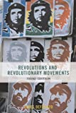 Revolutions and Revolutionary Movements, James DeFronzo, 0813343542