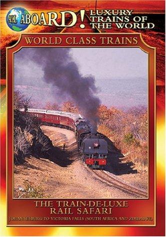 luxury-trains-of-the-world-the-train-de-luxe-rail-safari