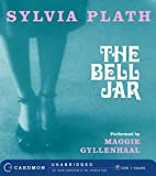 The Bell Jar CD