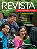 Revista 4th Edition Student Edition w/ Supersite Code, , 1618571486