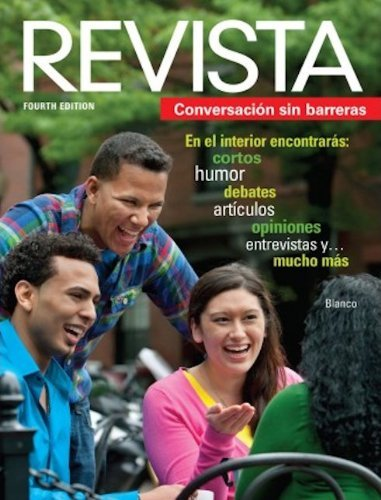 Revista  W/Supersite Access