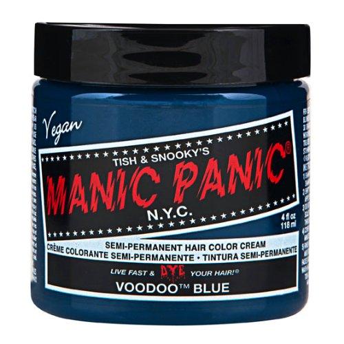 manic-panic-semi-permament-haircolor-voodoo-blue-4-ounce-jar-118ml