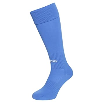 Joma Classic II Tight Pack of 4 Pairs of Socks Blue Size  34-39 ... 76d05b087