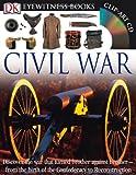 Eyewitness Civil War (DK Eyewitness Books)