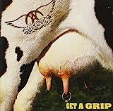 Get A Grip [Remastered]