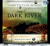 img - for The Dark River book / textbook / text book