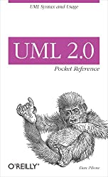 UML 2.0 Pocket Reference (Pocket Reference (O'Reilly))