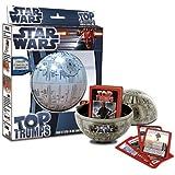 Winning Moves - Nave espacial de modelismo Star Wars [Importado de Alemania]
