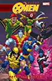 Uncanny X-Men: First Class - Hated and Feared (Uncanny X-Men (Marvel Paperback))