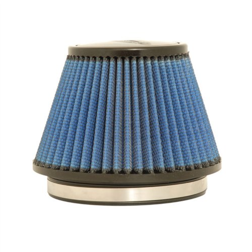 Volant 5120 Pro 5 Gas Air Filter
