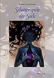 Schattenspiele der Seele: Lichte Wesen auf ihrer Reise durch die Dunkelheit