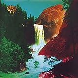 The Waterfall [VINYL]