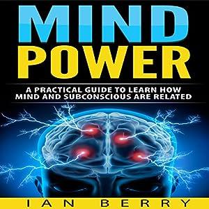 Mind Power Audiobook
