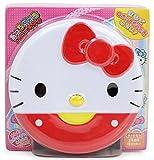 hello kitty vacuum cleaner - [Hello Kitty] Robot vacuum cleaner