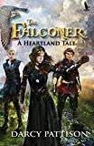 The Falconer (Heartland Tale)