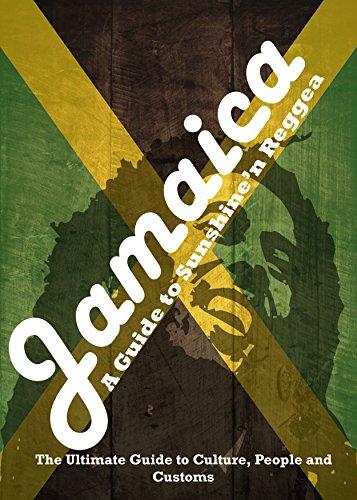 Amazon jamaica a jamaica travel guide to sunshinen reggae jamaica a jamaica travel guide to sunshinen reggae the ultimate jamaica travel fandeluxe Choice Image