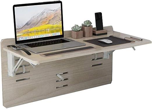 KXGL Multipropósito Móvil Mesa para Laptop Soporte De Escritorio ...