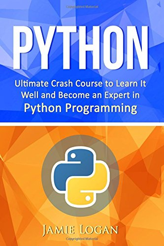 Python Ultimate Course Become Programming