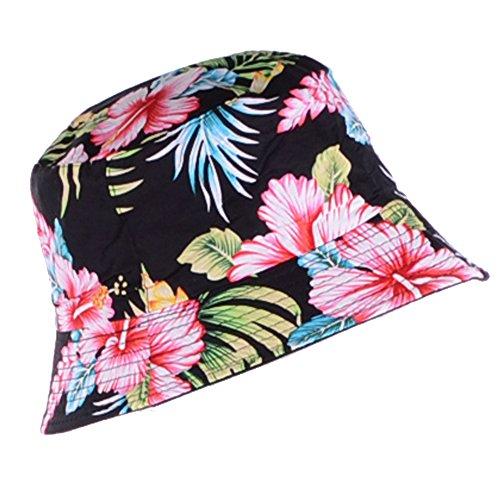 Buy bucket hat