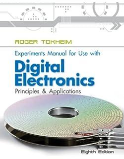 Digital Electronics Tokheim Pdf