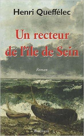 """Résultat de recherche d'images pour """"Un Recteur de l'île de Sein"""""""