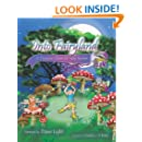 Into Fairyland: A Treasure Chest of Fairy Stories