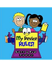 My Device RULES!