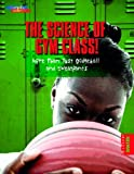 The Science of Gym Class, Darlene R. Stille, 0756545048