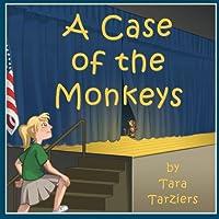 A Case of the Monkeys