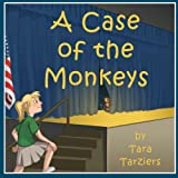 img - for A Case of the Monkeys book / textbook / text book