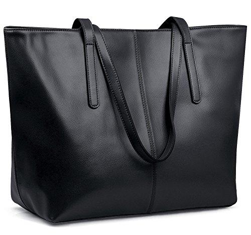 Elegant Women Bag Hangings Work Bag Ol Womenu0026#39;s Bag Handbags Handbag Shoulder Bag 2014 Female-inTop ...