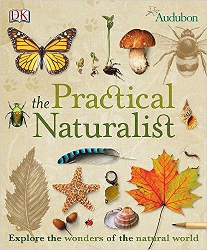 Free teen naturalists pics 14