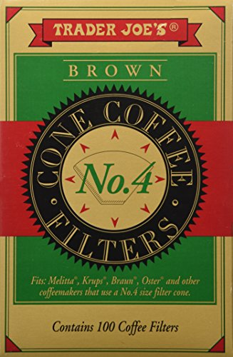 trader-joes-brown-cone-coffee-filters-100-filters