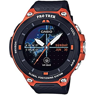 casio-men-s-pro-trek-resin-outdoor