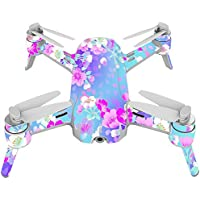 Skin For Yuneec Breeze 4K Drone – In Bloom | MightySkins Protective, Durable, and Unique Vinyl Decal wrap cover | Easy To Apply, Remove, and Change Styles | Made in the USA