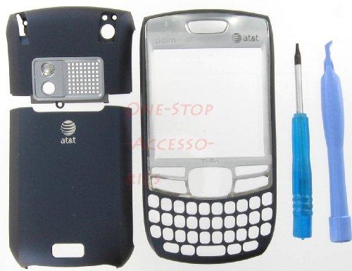 - -- Blue Palm Treo 750 Full Housing Plus Tool Kit