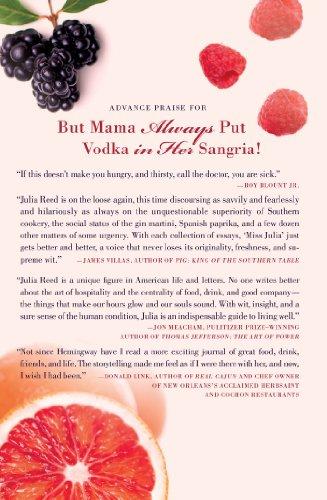 Buy vodka in the world
