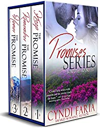 Promises: The Complete Collection
