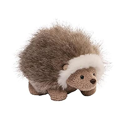 Gund Oliver Hedgehog Stuffed Animal Plush